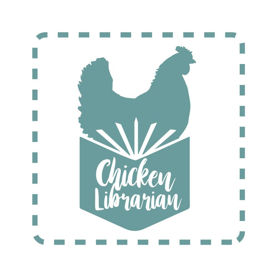 chickenlibrarian